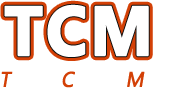 TCM Trucks Cars & More GmbH